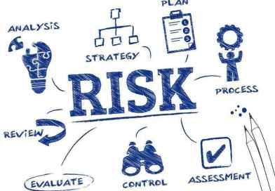 Risk Değerlendirmesi Nasıl Yapılır ?
