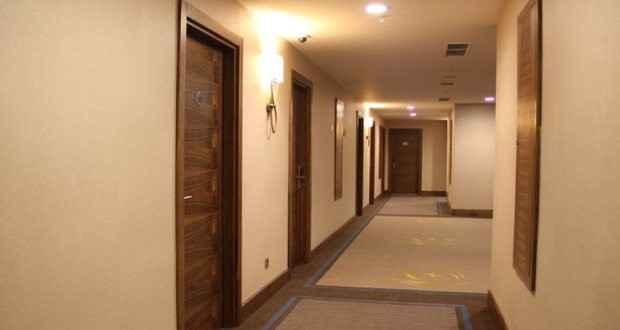 apartmanlarda-alinacak-onlemler-yurume-alani