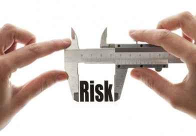 Fine Kinney Risk Analizi Nasıl Yapılır ?