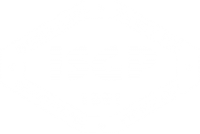 International Society for Gravitational Physiology
