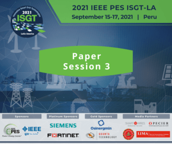 Paper Session 3