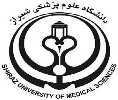 Shiraz University of Medical Sciences
