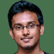 Ishanka Ranatunga