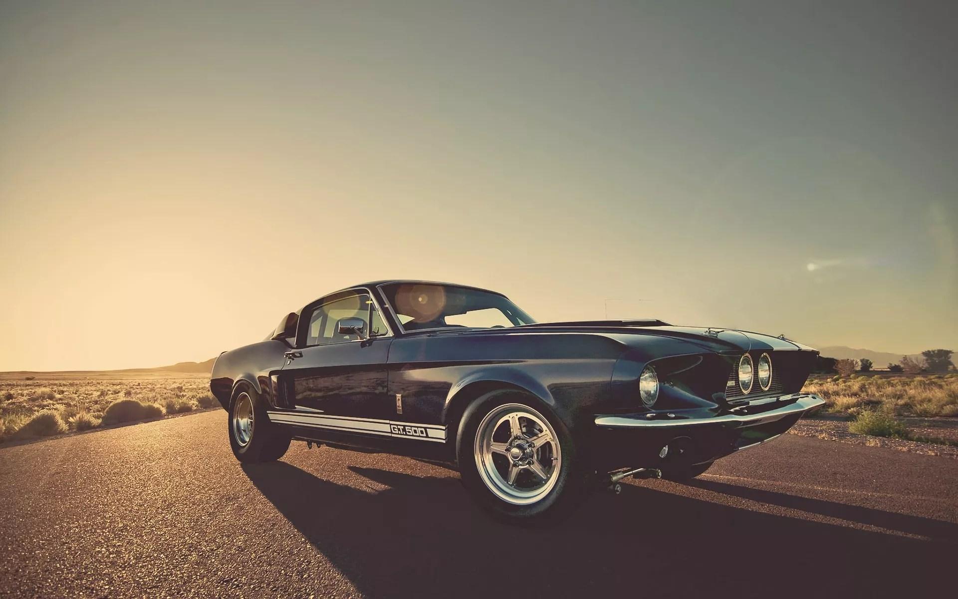 Dream Cars Hd Wallpapers Renovate Your Desktop