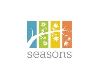 Creative Tree logo design inspiration (32)