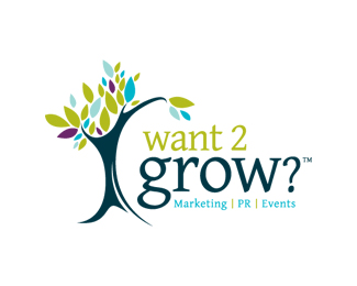 Creative Tree logo design inspiration (21)
