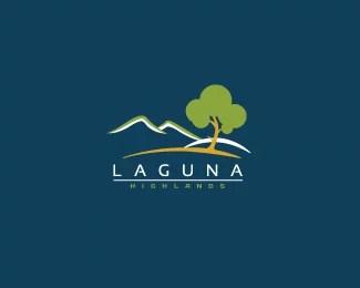 Creative Tree logo design inspiration (19)