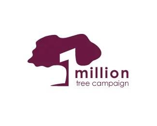 Creative Tree logo design inspiration (13)