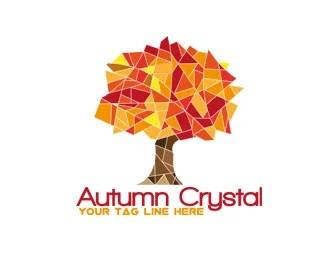 Creative Tree logo design inspiration (8)