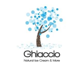 Creative Tree logo design inspiration (6)