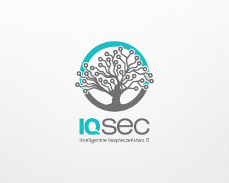 Creative Tree logo design inspiration (3)