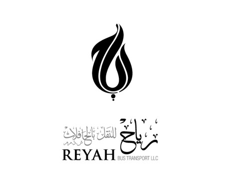 Arabic Logo deisgn (29)