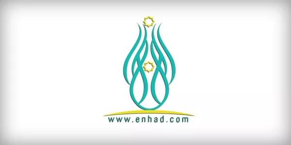 Arabic Logo deisgn (9)