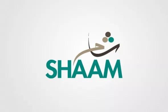 Arabic Calligraphy logo design (23)