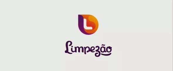 0013_logo+design