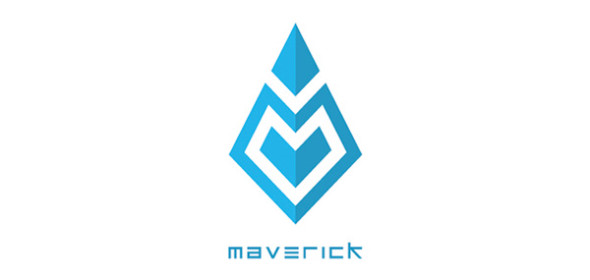 maverick new