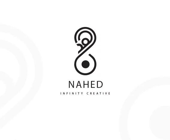 islamic-Arabic-Calligraphy-logo-design-example-27
