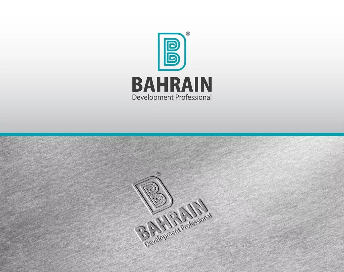 arabic-logo-design-qattar