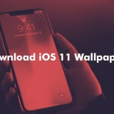 new ios 11 wallpapers download