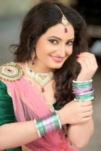 Personals | Noida Call Girls | Noida Escort Service - Noida
