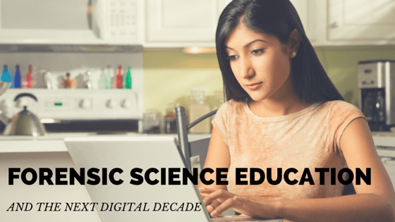 forensic-science-education-header