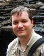 Joel Sutton