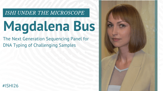 magdalena-bus-speaker-feature