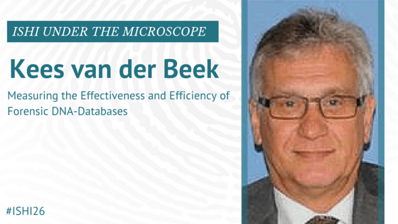 kees-van-der-beek-speaker-feature