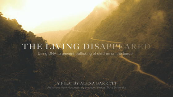 living-disappeared-header