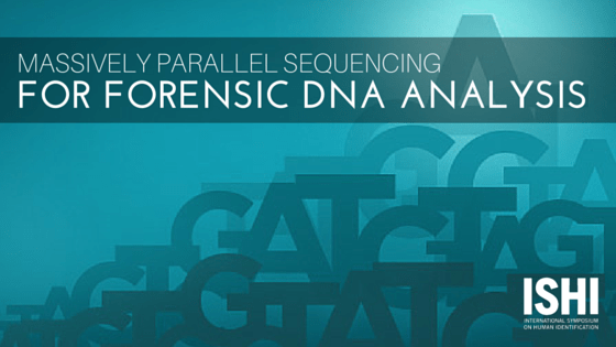 mps-for-forensic-dna-analysis-header