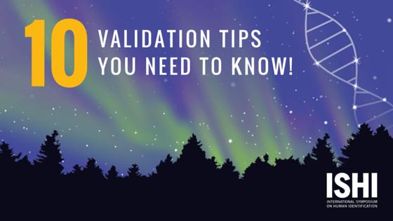 10-validation-tips-header