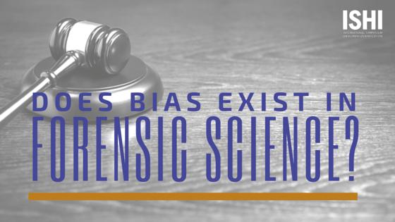 forensic-bias-header