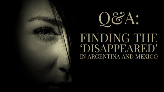 finding-the-disappeared