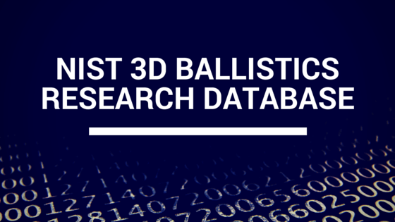 ballistics-database-header