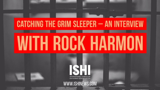 grim-sleeper-header