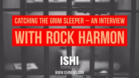 grim-sleeper-header