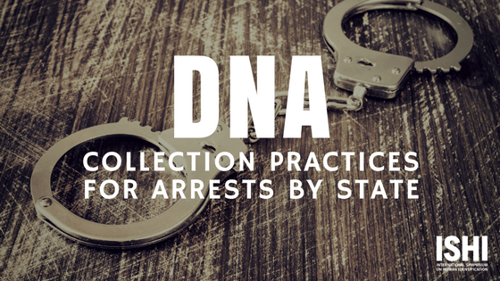 dna-collection-practices-by-state-header