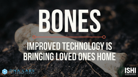 bones-header