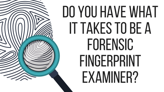 forensic-fingerprint-examiner-header