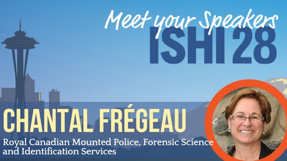 chantal-fregeau-speaker-feature