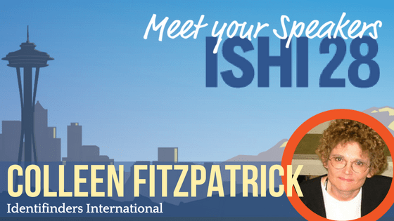 colleen-fitzpatrick-speaker-feature