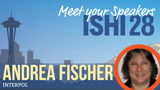 andrea-fischer-speaker-features
