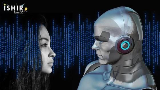 AI Development Services Dallas