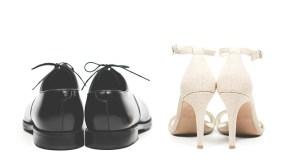 Comment teindre des chaussures ?