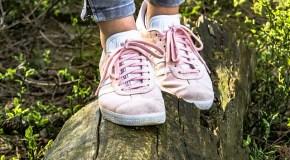 Comment élargir des chaussures ?
