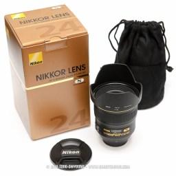 nikon-24mm-f14G-images-78326