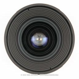 nikon-24mm-f14G-images-78334