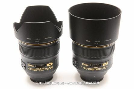 nikon-24mm-f14G-images-78353