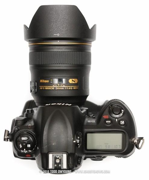 nikon-24mm-f14G-images-78386