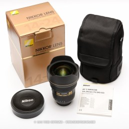 nikon-14-24mm-images-78938